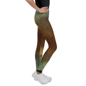 ARROKA Leggings