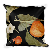 Load image into Gallery viewer, AMURUSIA Premium Pillow