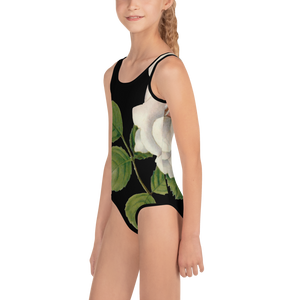 ADDISONIA ZURI Swimsuit