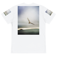 Load image into Gallery viewer, KAIO Sustainable T-Shirt