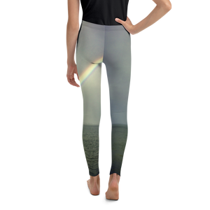 MUNDU ORTZADAR RAINBOW Leggings