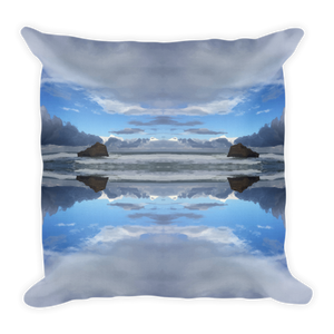 ZERU ciel Premium Pillow