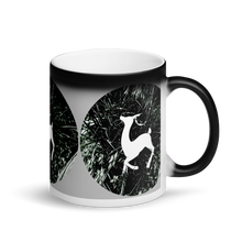 Load image into Gallery viewer, MAITEA NAUSKARA Magic Mug