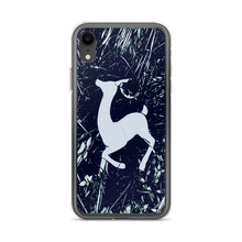 Load image into Gallery viewer, ADARZABAL BLÜ IPhone Case