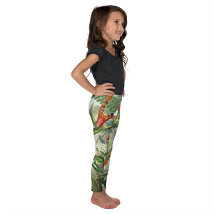KOLIBRI Leggings