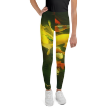 Load image into Gallery viewer, ARRAINAK KOI Leggings