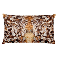 Load image into Gallery viewer, KRUSTAZEO Premium Pillow