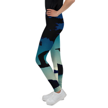 Load image into Gallery viewer, GAUALDI NUITÉE Leggings