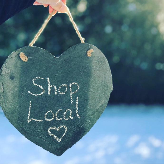 7 Ways to Support Local Businesses on a Budget