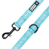KONA Leash