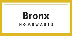 Bronx Homewares