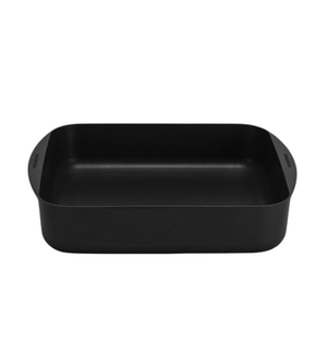 Scanpan TechnIQ The Square pan 28 x 28 x 7.5cm / 4.7L