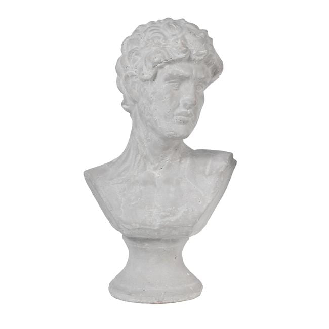 Load image into Gallery viewer, Hermes Bust Large