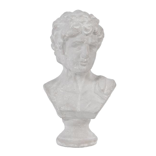 Hermes Bust Small