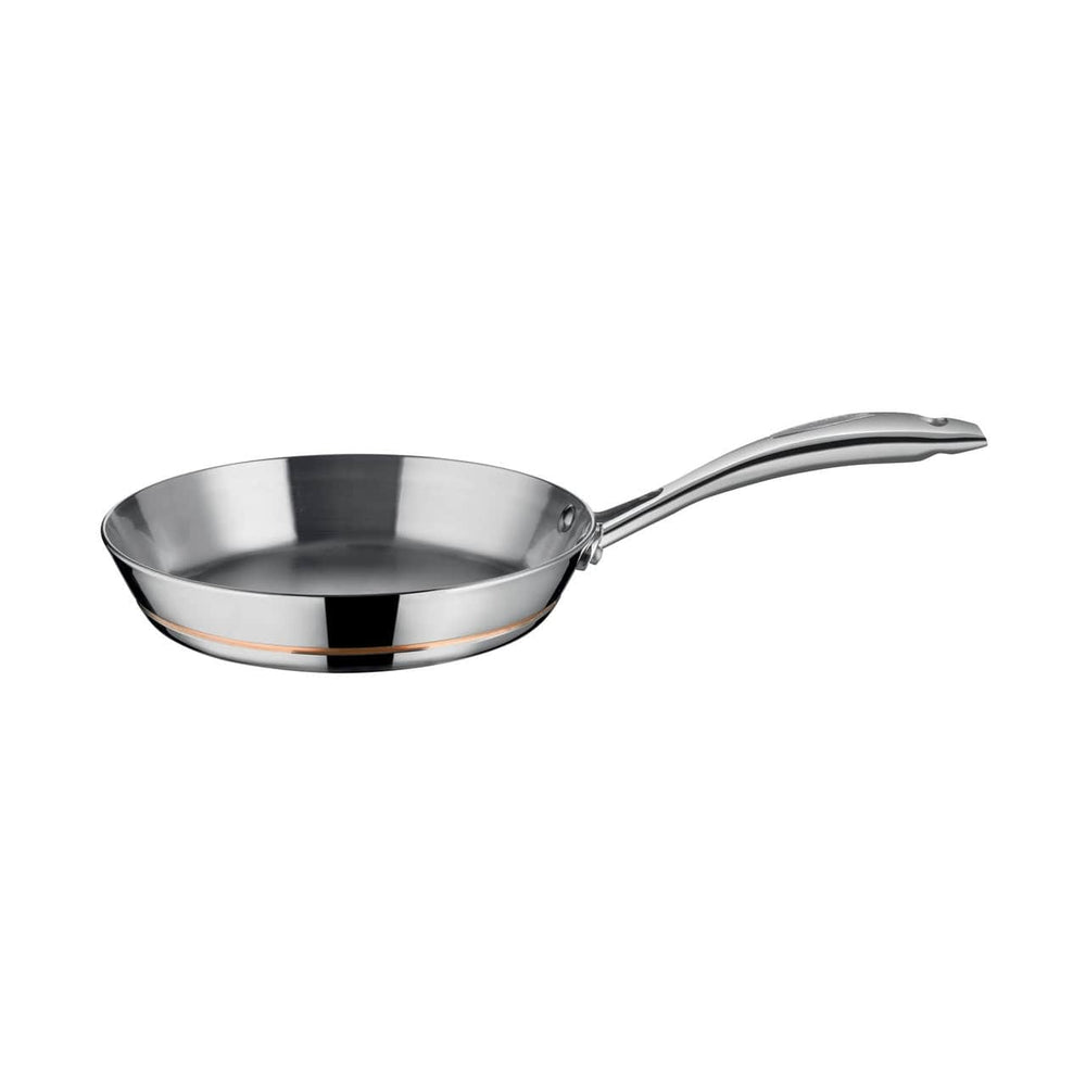 Scanpan Axis Fry Pan Range