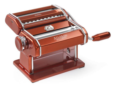 MARCATO Atlas 150 Design Pasta Machine - Bronx Homewares