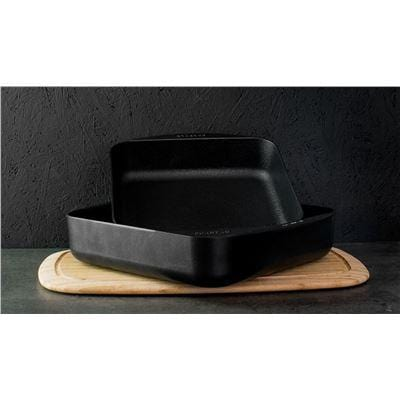 Load image into Gallery viewer, Scanpan TechnIQ The Square pan - Bronx Homewares