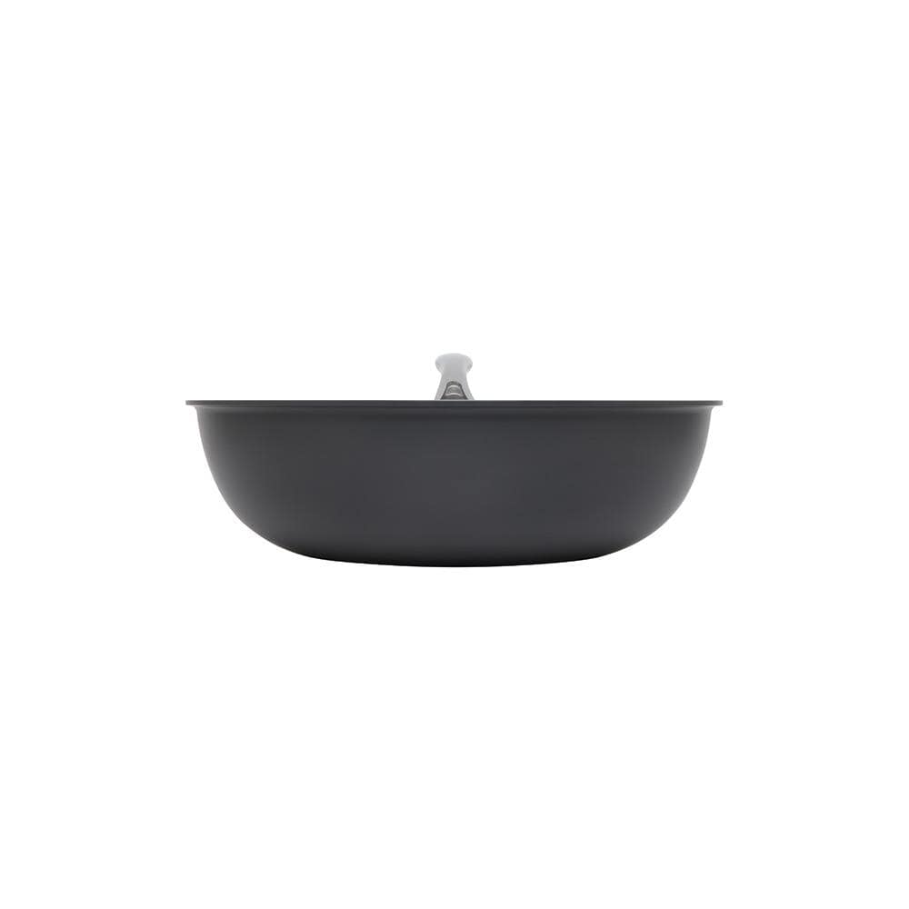 Load image into Gallery viewer, Stanley Rogers BI-PLY Professional Wok Pan 30cm - Bronx Homewares