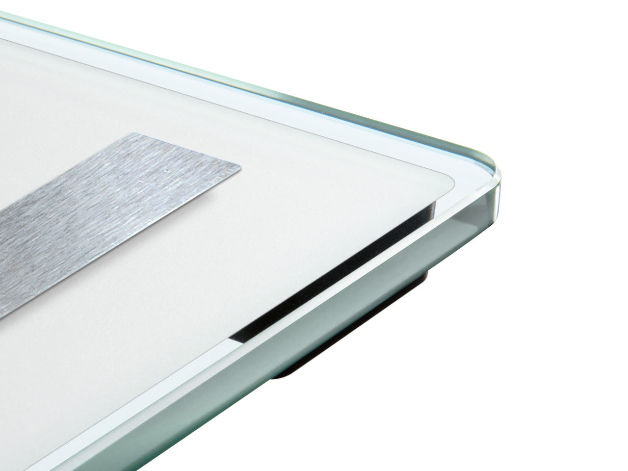 Soehnle Shape Sense Control 200 Bathroom Scale 180kg Capacity S63858