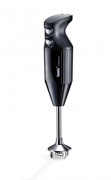 Bamix Mono Immersion Blender 140W - Bronx Homewares