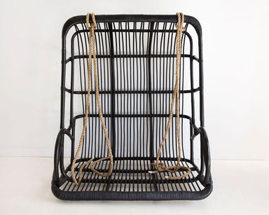 Bondi Hanging Chair - Bronx Homewares