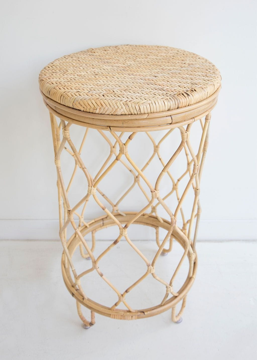 Cayo Counter Stool