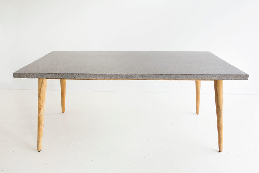 Oslo Dining Table | 1.8m x 0.9m