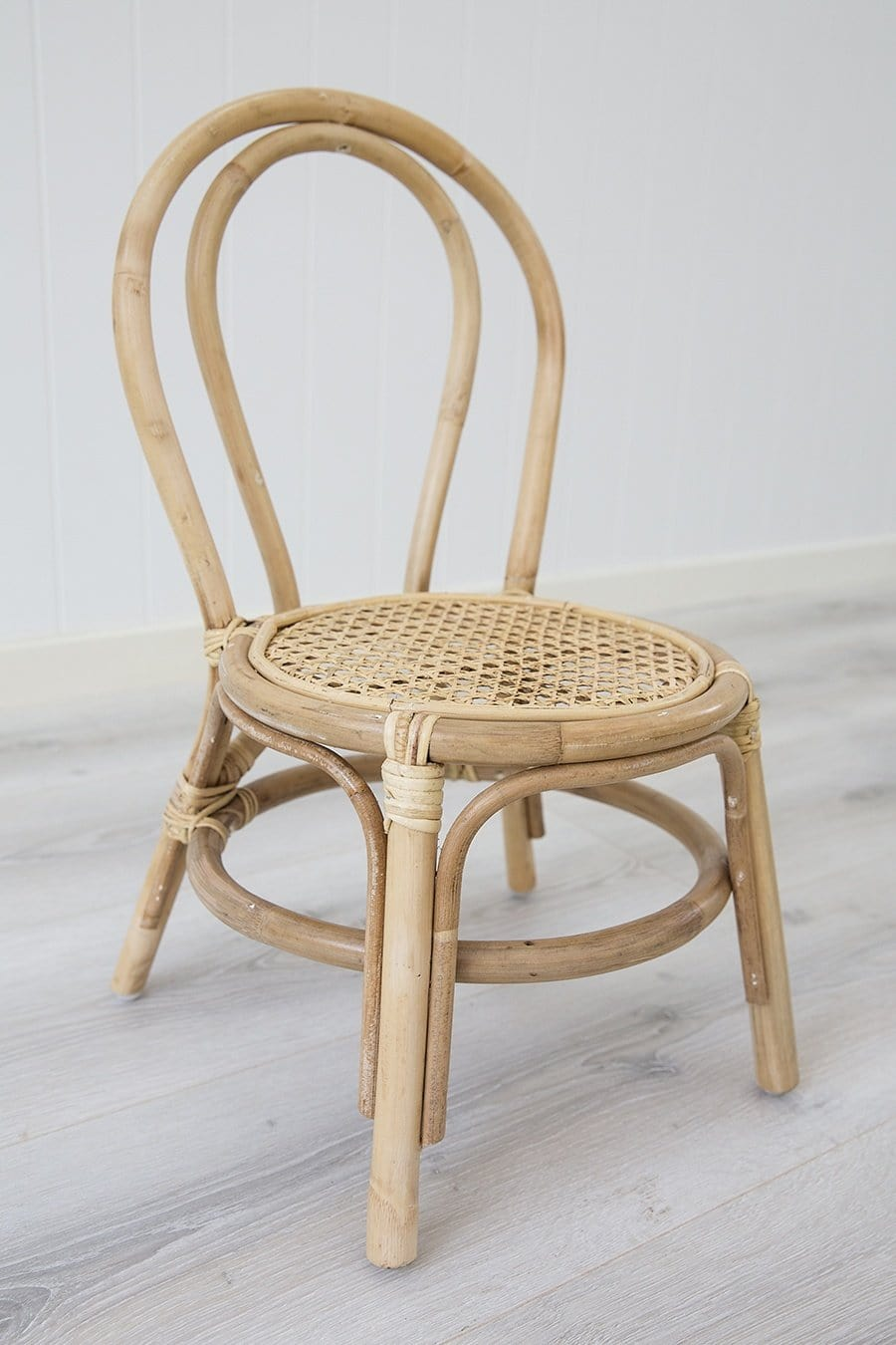 Jessie Kids Chair