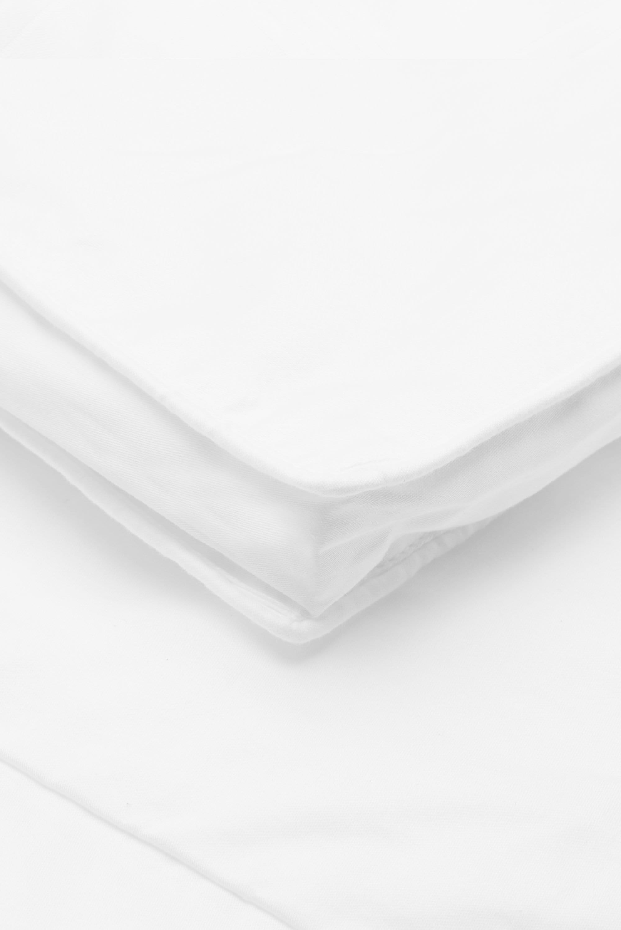 Downia Cosy Comfort White Goose Down & Feather Quilt