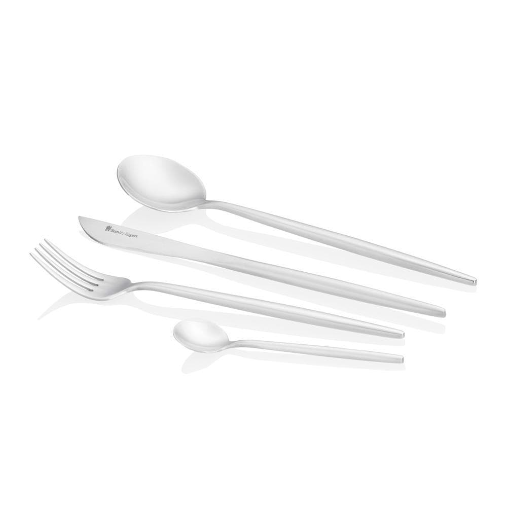 Stanley Rogers Piper 16 Piece Cutlery Set - Bronx Homewares