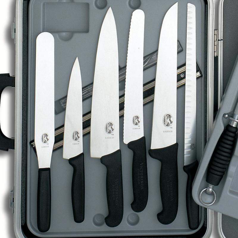 Victorinox Large Chef's Case