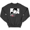 My Youth Romantic Comedy Is Wrong, As I Expected - Hikigaya Hachiman Fan's Art T Shirt / Sweatshirt / Hoodie / Vneck
