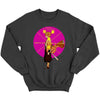 Demon Slayer Kimetsu no Yaiba - Zenitsu Agatsuma Fan's Art T Shirt / Sweatshirt / Hoodie / Vneck