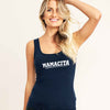 Mamacita T Shirt for mother