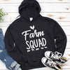 Farm Squad  Country T Shirt