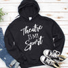 Theater Is My Sport T-Shirt