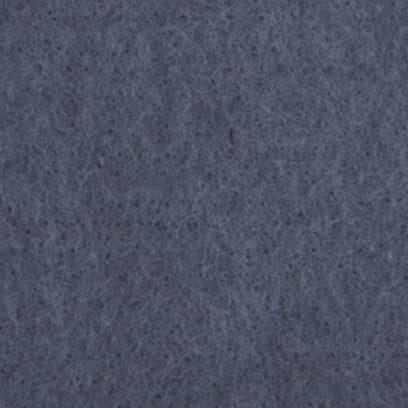 Pre-Felt Batt (Commercially Made) - Granite
