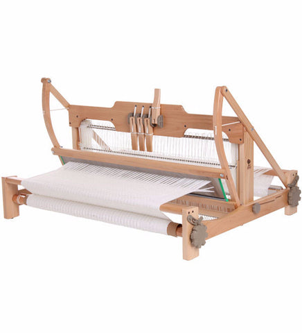 Ashford Table Loom 4 Shaft (in stock)