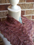 JUL Designs Shawl Sticks - Merino Ewe
