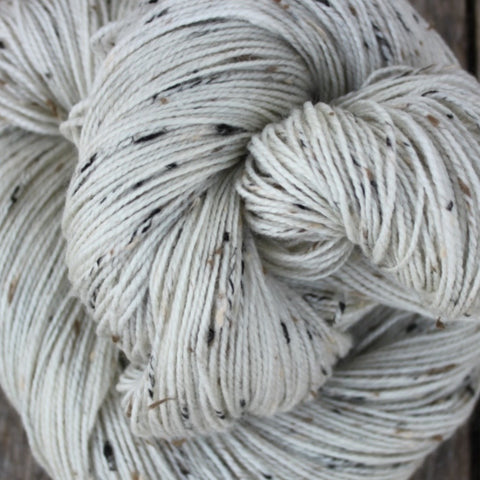 Donegal Nepp Sock Yarn