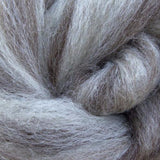 Humbug Blue Faced Leicester (BFL) Tops