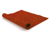 1.2mm Wool Felt - Melange Colours