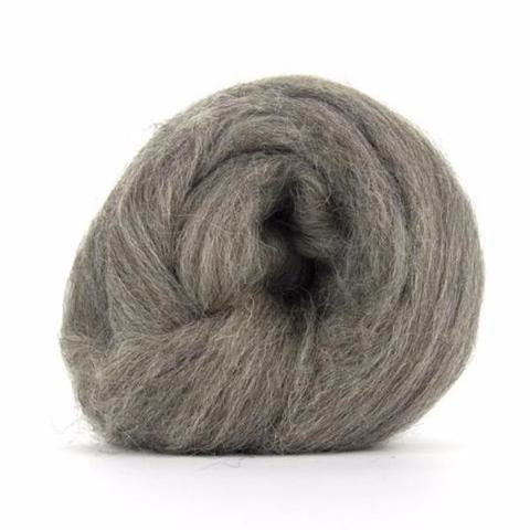 Norwegian Batt - Natural Grey