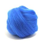 Royal Dyed Merino Tops