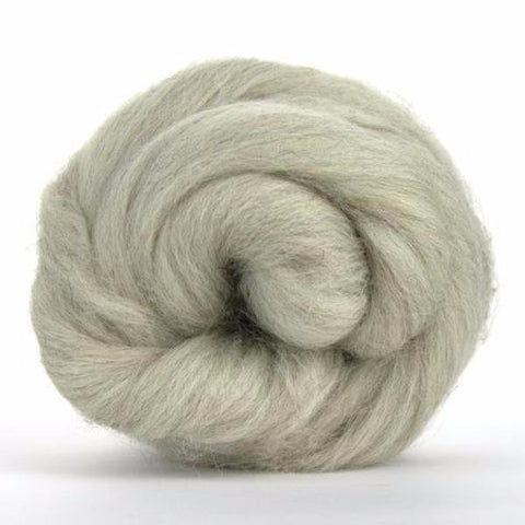Swaledale Tops - Light Grey