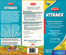 Load image into Gallery viewer, Ceregumil Vitamix