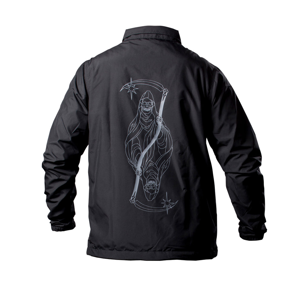 Chippa Reaper Coaches Jacket