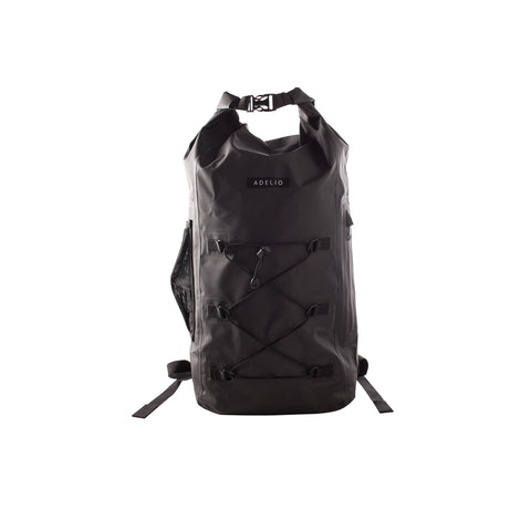 Adelio Recon Back Pack