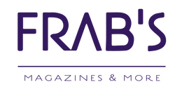 Frab's Magazines & More
