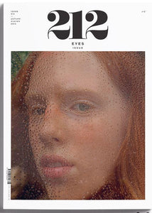 212 issue 6 - Frab's Magazine & More